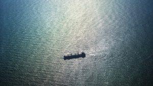 أول-تعليق-من-الصين-على-دخول-سفينتين-حربيتين-تابعتين-لأمريكا-وكندا-إلى-مضيق-تايوان