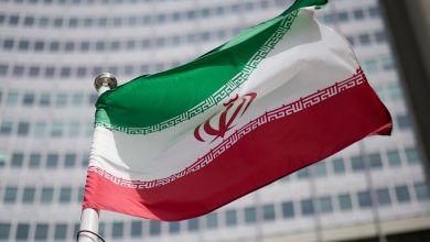 """صورة إيران تكشف حقيقة زيارة وفد سعودي إلى طهران وترفض تأكيد أو نفي """"التكهنات الإعلامية"""""""