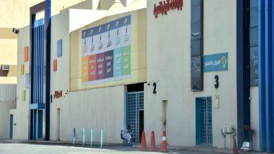 صورة السعودية تقرر تأجيل عودة الطلبة الأقل من 12 عامًا للمدارس
