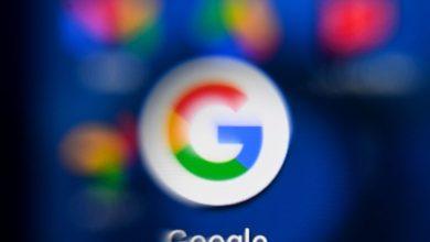 """صورة غوغل تطلق """"بيكسل 6″ و""""بيكسل 6 برو"""" لتقترب من منافسيها"""