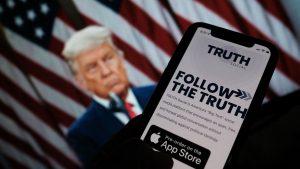 """""""لمواجهة-الاستبداد"""".-ترامب-يطلق-شركة-إعلامية-وشبكة-تواصل-اجتماعي-بعد-حظره"""