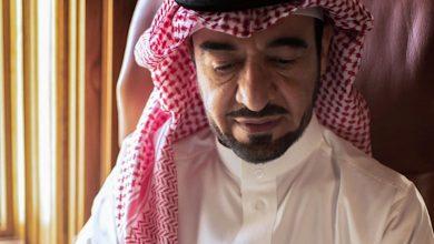 صورة نجل سعد الجبري: والدي يكسر صمته بعد 4 سنوات من احتجاز عمر وسارة في السعودية