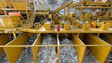 صورة هل يشكل تحويل النفايات إلى طاقة الطريق لمستقبل أكثر استدامة في الخليج؟