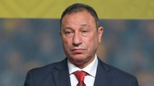 الأهلي-المصري-يعلن-تعرض-محمود-الخطيب-لأزمة-صحية-طارئة-ونقله-للمستشفى