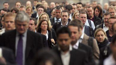 صورة إليكم قائمة بالوظائف الأعلى أجرًا في أمريكا خلال 2021