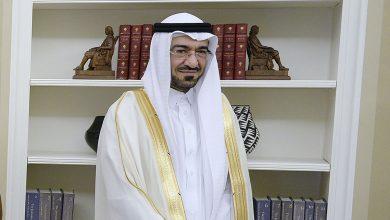 """صورة سفارة السعودية بواشنطن ترسل بيانًا لبرنامج """"60 دقيقة"""" قبل بث لقاء سعد الجبري"""