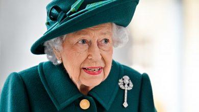 صورة مصدر بقصر باكنغهام يكشف لـCNN تفاصيل ليلة الملكة إليزابيث في المستشفى