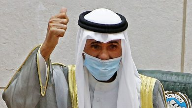 """صورة الكويت.. اجتماع يعلن بدء التمهيد للعفو الخاص وناصر الدويلة: """"الأمل بالمصالحة قائم"""""""