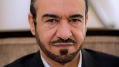 صورة سعد الجبري يهاجم محمد بن سلمان ويكسر صمته لأول مرة منذ فراره من السعودية