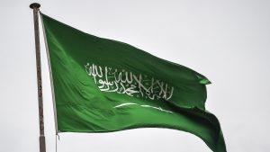 نمو-الصادرات-في-السعودية-بنسبة-58.9%-وهذه-الدولة-هي-الشريك-الرئيسي