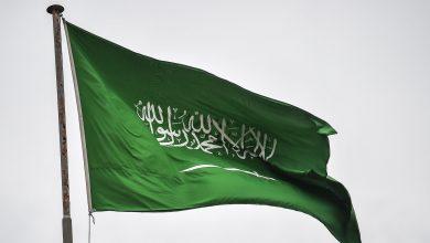 صورة نمو الصادرات في السعودية بنسبة 58.9% وهذه الدولة هي الشريك الرئيسي