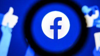 صورة شركة فيسبوك تسجل ارتفاعاً في أرباح الربع الثالث فيما تشهد أزمة علاقات عامة قد تكون الاكبر في تاريخها
