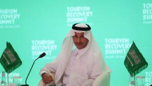وزير-السياحة-السعودي:-سنستثمر-أكثر-من-تريليون-دولار-في-السياحة