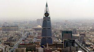 السعودية.-عشرات-الشركات-تنقل-مقراتها-الإقليمية-الى-الرياض