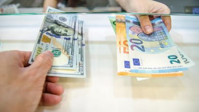 صورة سعر الدولار فى البنوك المصرية اليوم الأحد