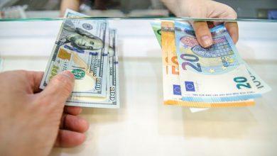 صورة تعرف على أسعار الدولار والعملات الأجنبية في البنوك اليوم الأحد
