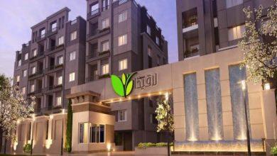 """صورة MG Developments توقع بروتوكول تعاون مع بنك """"أبو ظبي الأول"""" لتمويل العملاء لمشروع """"لافيدا"""" بأطول فترة سداد تصل إلي 15 عام"""