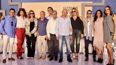 صورة بيبسيكو مصر بعلامتها التجاريه بيبسي ترعى مهرجان الجونة السينمائي في دورته الخامسة