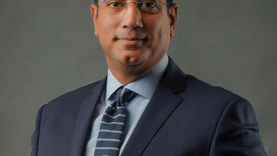 """صورة السويس للحاويات تشارك في أولى فعاليات اقتصادية قناة السويس بمعرض """"إكسبو دبي 2020"""""""