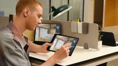 """صورة هواوي تطلق """"أسبوع أجهزة التابلت"""" بخصومات وعروض حصرية على سلسلة HUAWEI MatePad هي الأقوى في 2021"""