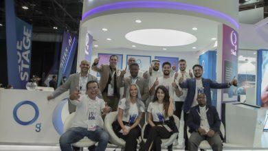 صورة «One Global» تختتم مشاركتها الأولى فى معرض »جيتكس جلوبال 2021» بسلسلة نجاحات وإنجازات