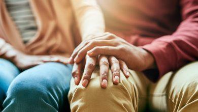 صورة فيسبوك تطلق موارد وأدوات وبرمجة جديدة للصحة النفسية عبر تطبيقاتها
