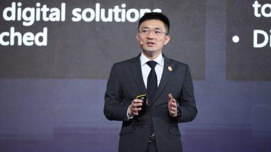 صورة هواوي تستعرض أبرز التطورات التكنولوجية بمؤتمرها السنوي للمطورين