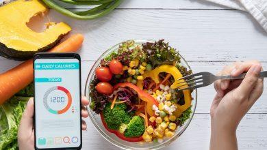 صورة دراسة جديدة..الأكل مرة باليوم يحسن الصحة
