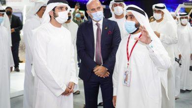 صورة أڤايا تُطلق منصة ذكية لدعم استراتيجية توطين الوظائف في الإمارات
