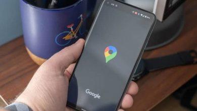 صورة خرائط غوغل.. 5 أدوات تتيح لك التنقل بوقت أقل