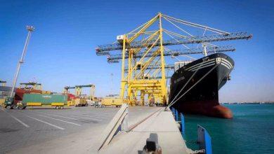 صورة السعودية الأكثر تقدما إقليميا بمؤشر اتصالات الملاحة البحرية