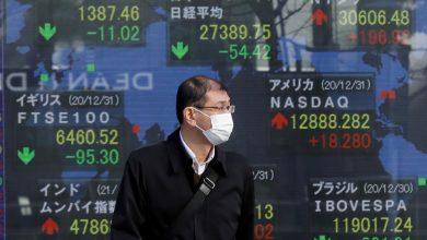 صورة أسهم اليابان تغلق مرتفعة بدعم أداء قطاع التكنولوجيا