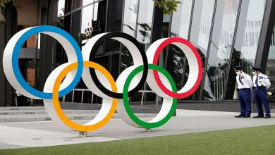 صورة تعرف على سبب تسمية الأولمبياد بهذا الاسم