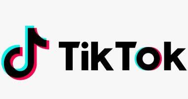 صورة تيك توك تزيل أكثر من 80 مليون فيديو لانتهاكها إرشادات المجتمع الصارمة في الربع الثاني من 2021