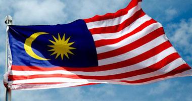 صورة ماليزيا تخطط لزيادة عدد حراس الغابات للحفاظ على الحياة البرية
