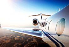 صورة المركزي للتعبئة والإحصاء يؤكد تعافي مؤشرات قطاع الطيران