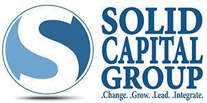 صورة سوليد كابيتال راعي لستة شركات مقيدة في سوق الشركات الصغيرة والمتوسطة بالبورصة المصرية